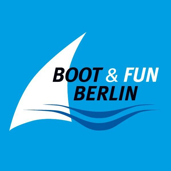 boot fun logo cmyk